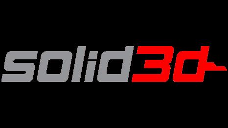 Solid3d - sklep internetowy - filament i akcesoria do drukarek 3d - Kraków