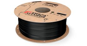 Premium PLA 1.75mm 1kg Strong Black