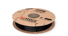 ABSpro ™ - Flame Retardant 2.85mm 0.5kg Czarny