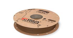 EasyCork ™ 1.75mm 0.5kg Ciemnobrązowy