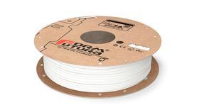 EasyFil ™ PLA 1.75mm 0.75kg Biały