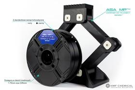 Compositum ASA MP™ 1.75mm 1kg