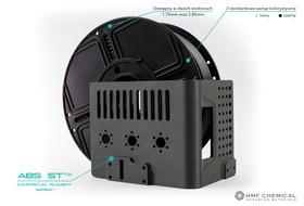 Compositum ABS ST™ 1.75mm 1kg