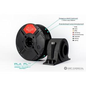 Design PLA FL™ 1.75mm 1kg