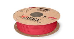 EasyFil ™ HIPS 1.75mm 0.75kg Czerwony