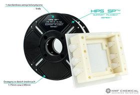 Support HIPS SP™ 1.75mm 1kg