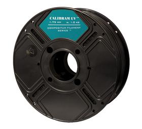 Filament Calibram UV 1.75mm 1kg