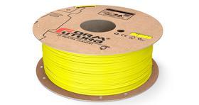 Premium ABS 1.75mm 1kg Solar Yellow