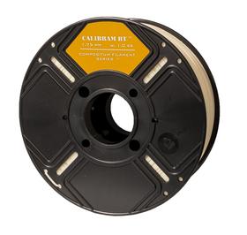 Filament Calibram BT 1.75mm 1kg