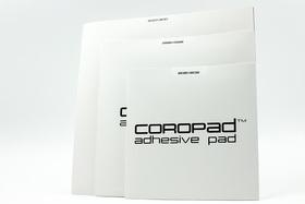 COROPad™