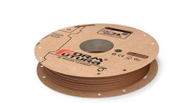 MetalFil ™ Classic Copper 1.75mm 0.75kg