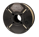 Filament Calibram  PC 1.75mm 1kg (2)