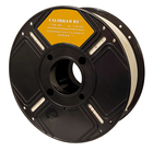 Filament Calibram BT 1.75mm 1kg Biały